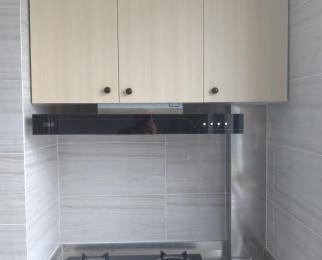 上秦淮新苑2室2厅1卫90.00平米整租精装