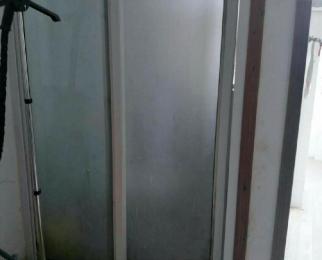 钟阜路小区2室1厅1卫60平米整租简装