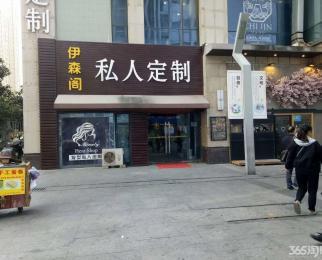 新出 将军大道南京航空学院对面 主干道 迎大马路 7米高可
