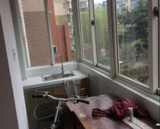 龙湖香都 电梯3楼 户型南北通透 采光无遮挡 手续齐全 可贷款