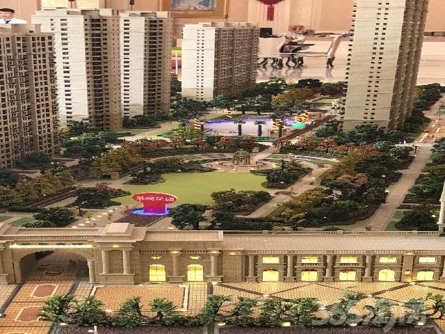 翠屏山下模具之乡首付6万即可买房不限购居家选择