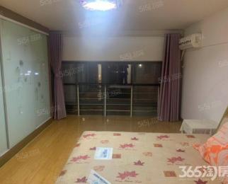 江宁区科学园尚景公寓拎包入住出门就是竹山路地铁精装修