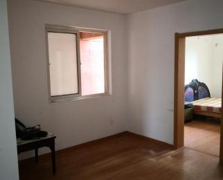 <font color=red>金达花园</font>2室1厅1卫67平米简装整租