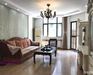 翠屏国际滟紫台 香山美墅3室2厅带暖气 居家好房 看中可议