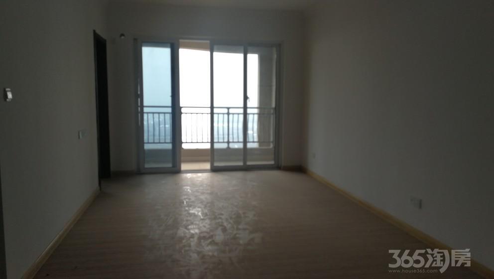 碧桂园凤凰城2室2厅1卫90平米合租精装