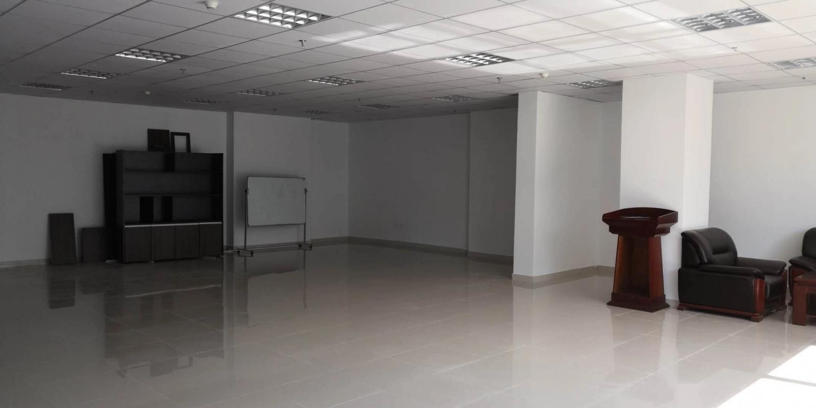 江宁区东山街道东山总部商务园租房