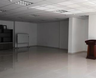 东山总部商务园精装设施齐全、交通便利、可适办公
