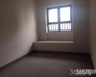 天正理想城3室2厅1卫87平米2013年产权房毛坯