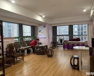 超级棒 边户采光好地铁口 河西万达广场小户型可做办公工