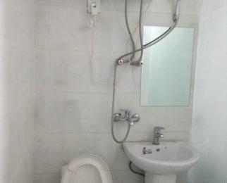 珠江路 地铁口 估衣廊28号 精装修 独立卫生间