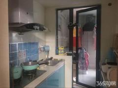 21世纪国际公寓2房 客户因贷款退出来的一周必卖房源抓紧约看