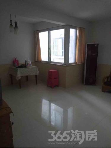 丽都怡园3室2厅1卫115平米整租精装