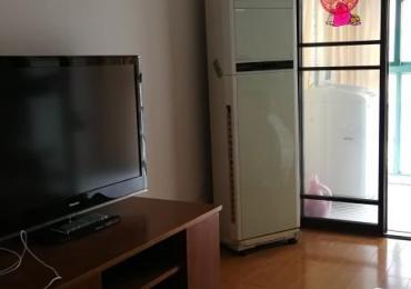 【整租】宁馨家园2室2厅