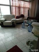 东海现代城一室一厅家...