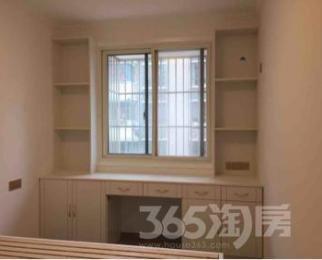 经典雅居2室2厅1卫87�O136万元