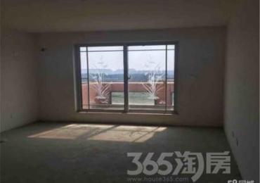 【整租】清香雅苑3室2厅