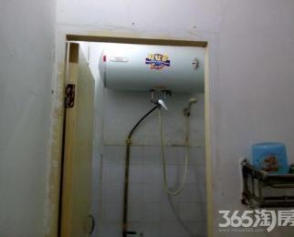 汉北街8号1室1厅1卫30㎡整租简装