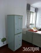 禹洲天境二室一厅首次出租,租金1400