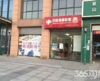 张泾最大成熟现房商业综合体大卖场 强势入市 年回报率高达10%