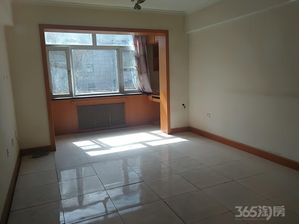 科技厅家属院2室1厅1卫90平米整租中装