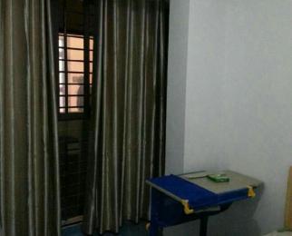 无锡市融侨观邸二期2室1厅1卫77平米整租简装