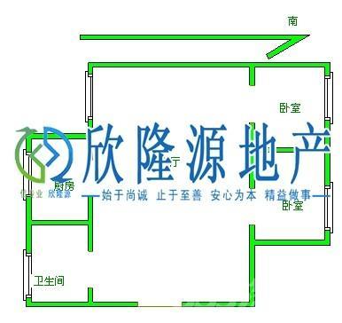 电路 电路图 电子 户型 户型图 平面图 原理图 386_364
