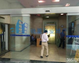 珠江路地铁口 精装纯写 好房急租 电梯口 看房提前预约