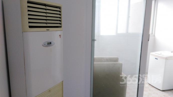 珍珠雅苑3室2厅1卫精装