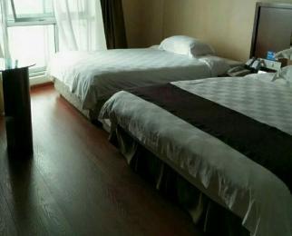 巨龙国际3室2厅2卫116平米2013年产权房毛坯