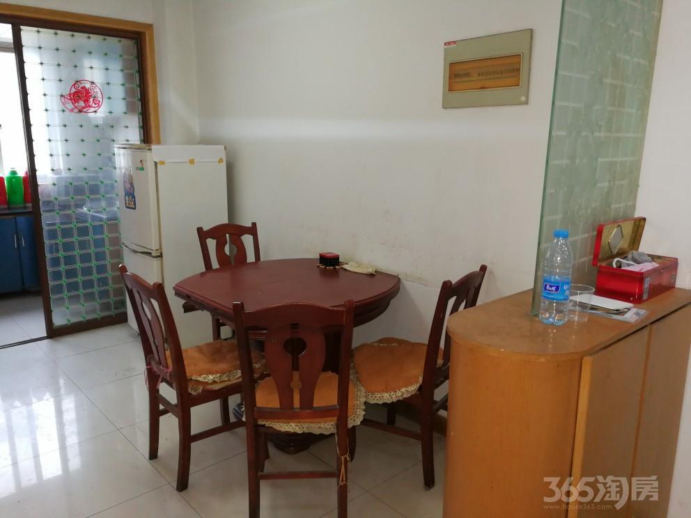 世纪花园4室2厅2卫140平米整租精装