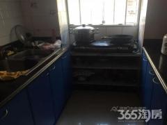 曹张新村1室2楼装修清爽拎包入住近扬名中心小学有车