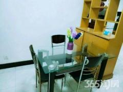 宇润人才公寓【中装全设・黄金三楼・临近波尔卡・交通便利】