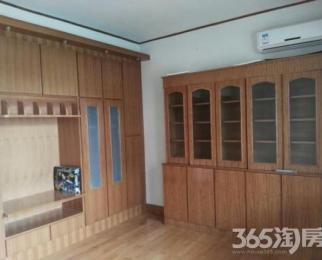 黄果山小区3室1厅1卫80平米整租精装