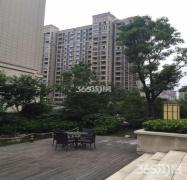 中南锦城3房毛坯125万