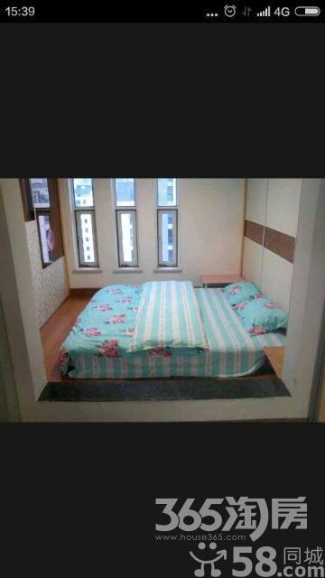 香城花园四期5室3厅2卫200㎡2005年满两年产权房精装