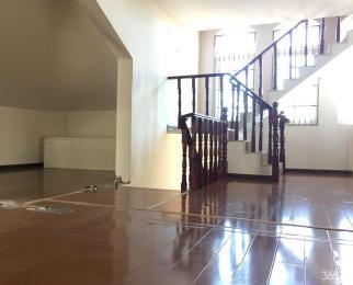 实际面积230平方 可以住家办公 随时看房