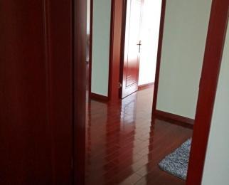中环家园2室2厅1卫101.81年产权房中装