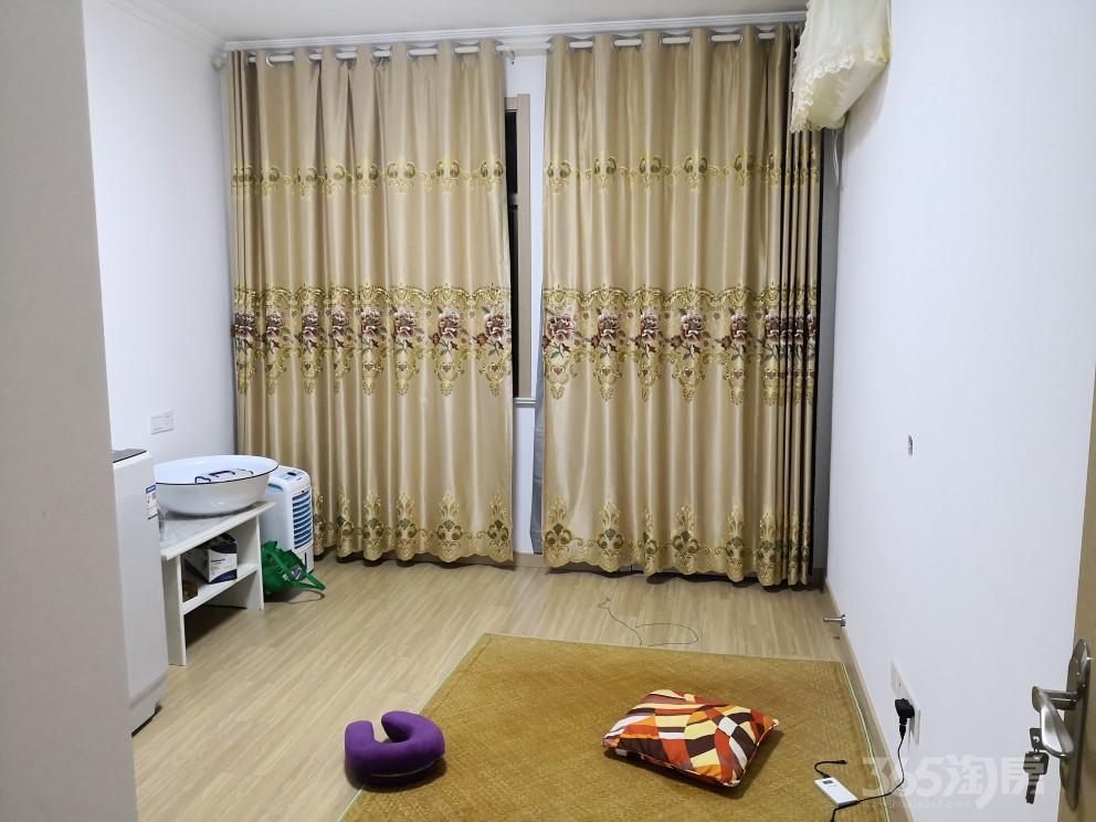 东升新村三区货运公司3室1厅1卫80平米1997年产权房精装