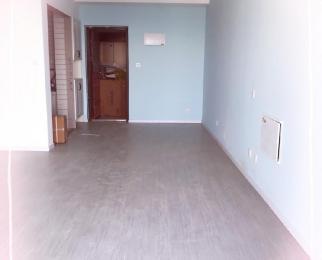 华润国际社区3室2厅1卫89平米整租精装