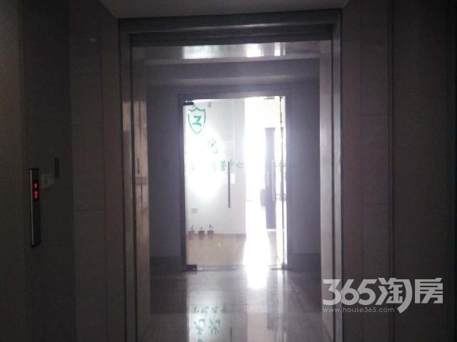 无锡名景轩大厦151�O可注册公司整租精装