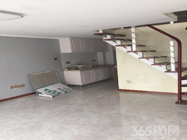 镇江宝龙城市广场3室1厅1卫85㎡整租中装