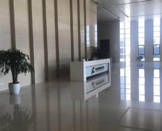仙林写字楼直招 100至2000平办公楼 自由分割 有车位