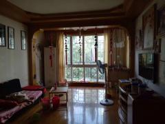 园丁小区精装修2室,多层3楼无公摊,29中学区房!!房东急卖