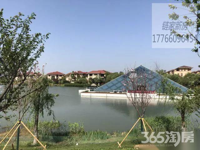 南京二手房出售 南京周边二手房 句容二手房 句容 茅山风景区 高德