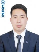 杨磊182 5198 8151