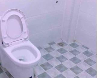 灵顺小区2室2厅1卫85平米整租精装