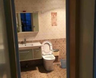 景泰苑3室2厅2卫127.36平米精装产权房满五年
