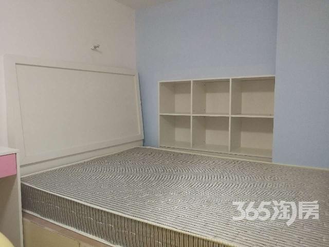 全新装修酒店式公寓火爆出租中给你家的感觉