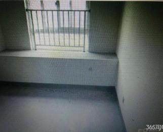 华清大桥地铁口复地悦城毛坯3房急售超大朝南厅阳光好看房有钥匙