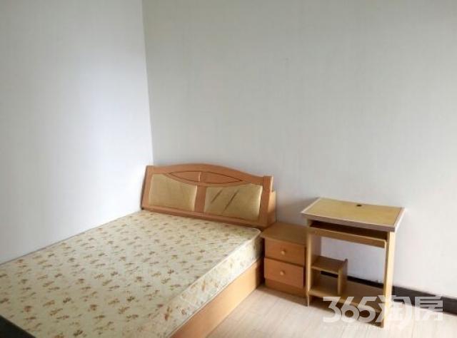 丰家兜1室1厅1卫35平米整租中装